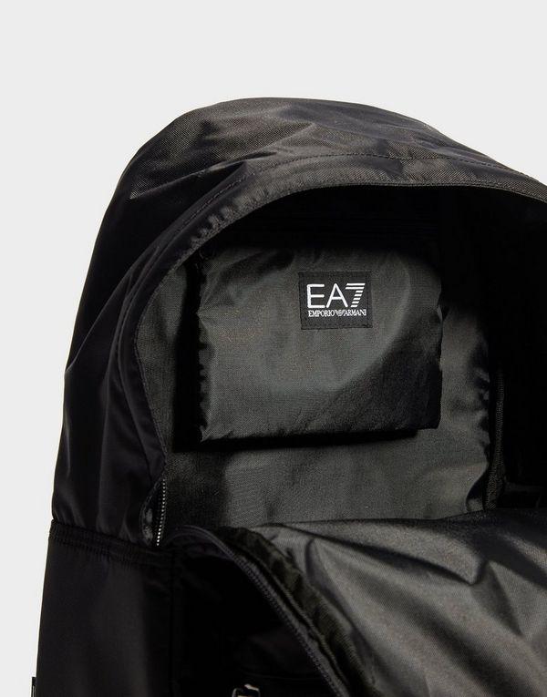 1c5352a70130 Emporio Armani EA7 Train Core Backpack
