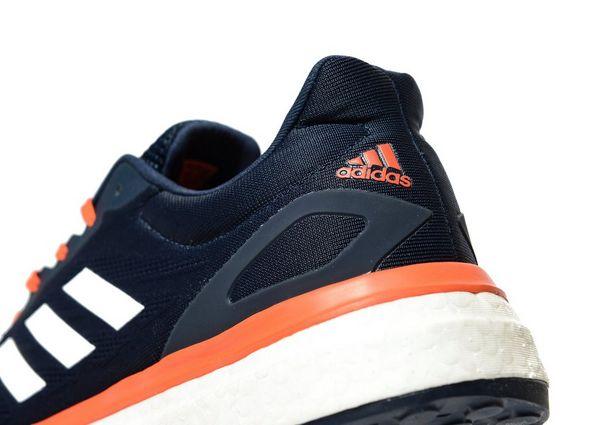 adidas Response IT Shoe