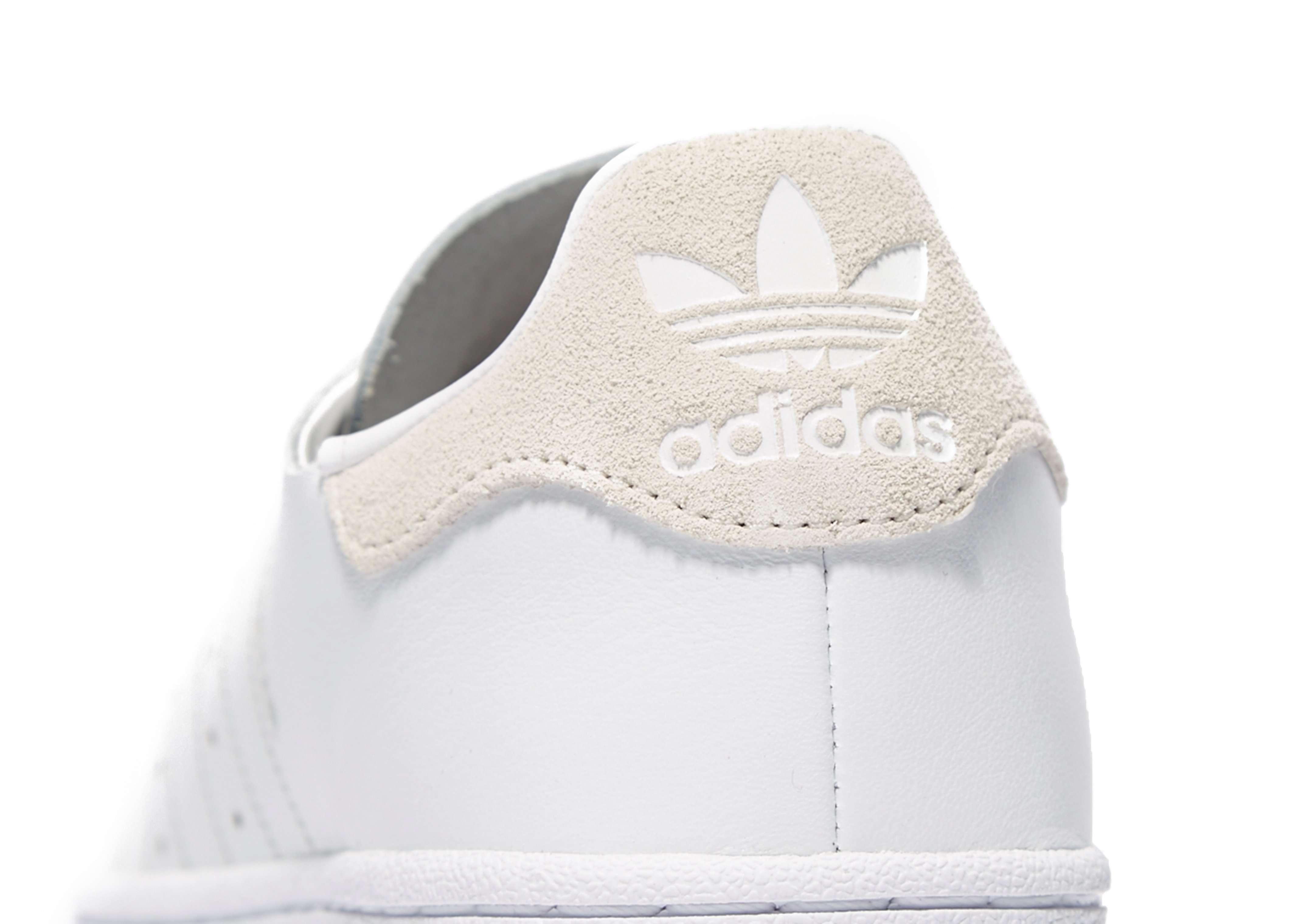 adidas Originals Superstar Decon Homme