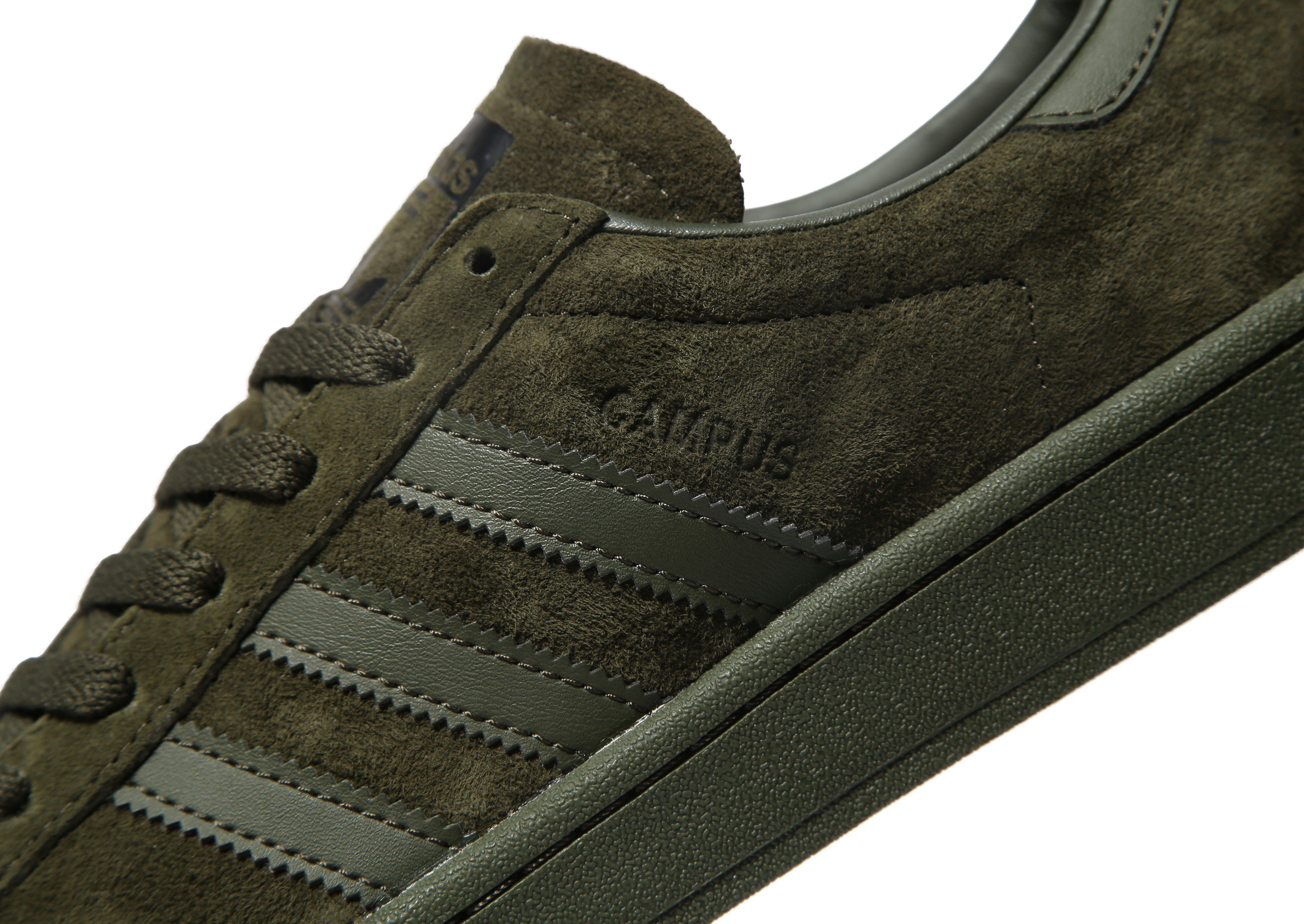 adidas Originals Campus Homme