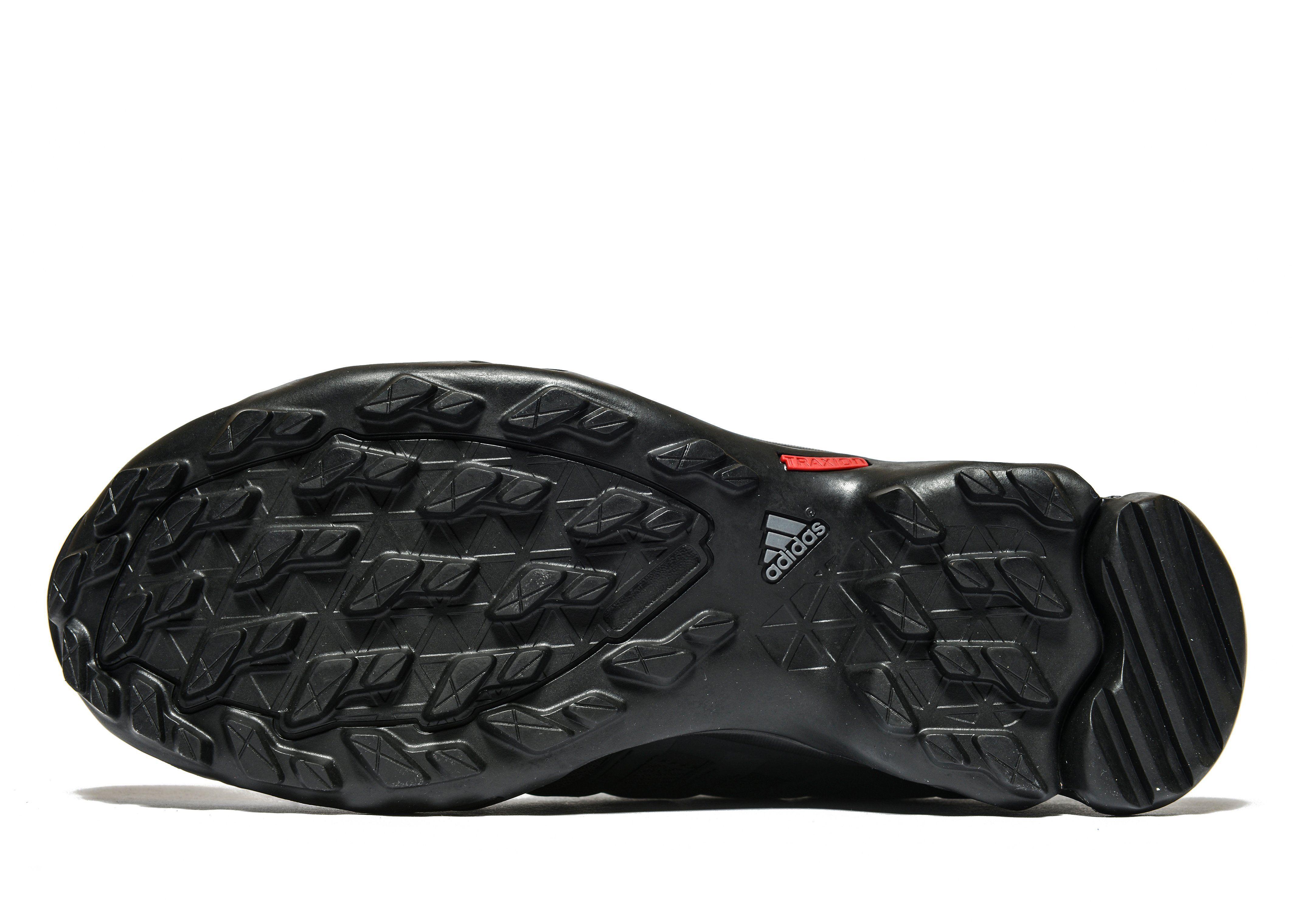 adidas Terrex Swift R GTX