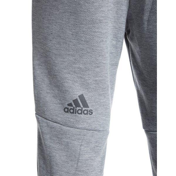 adidas Messi Track Pants Kinderen