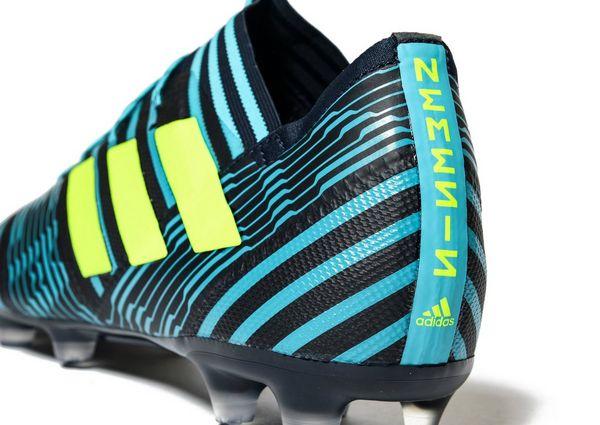 adidas Ocean Storm Nemeziz 17.2 FG