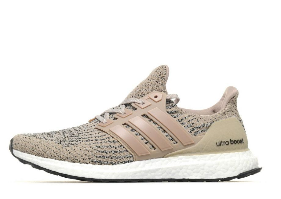 more photos 2a426 c2d85 ... wholesale adidas ultra boost jd sports 1728e 51874