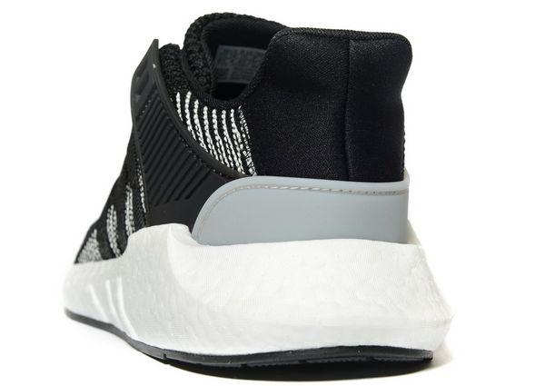 adidas eqt support rf black,adidas 11pro sl trx fg schoenen
