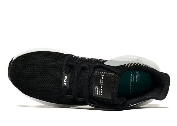 Cheap Adidas Eqt Shoes CooperCon CE