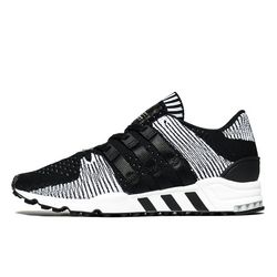 los angeles ef280 0a471 ... adidas OriginalsEQT Support RF Primeknit Heren €160 SHOP NU ...