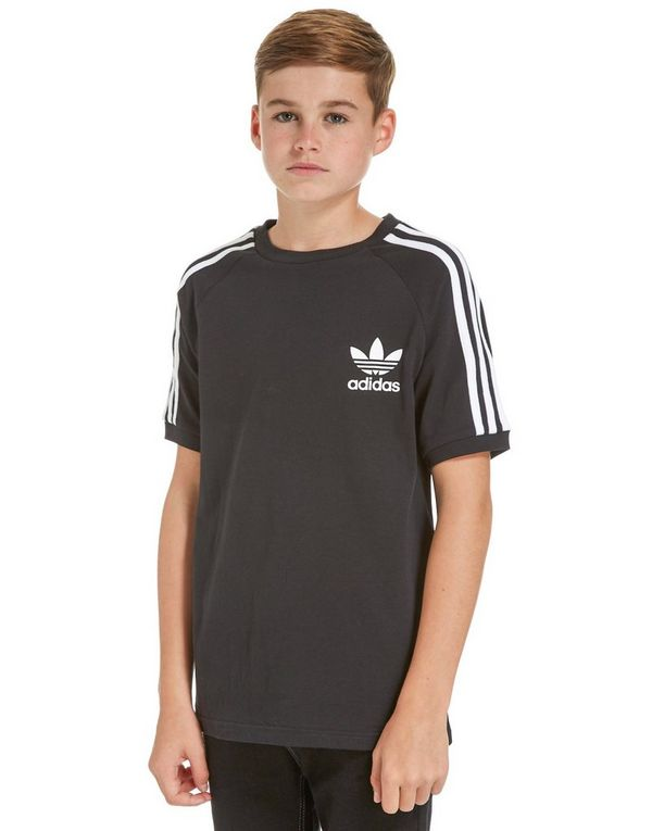 adidas california t shirt jd