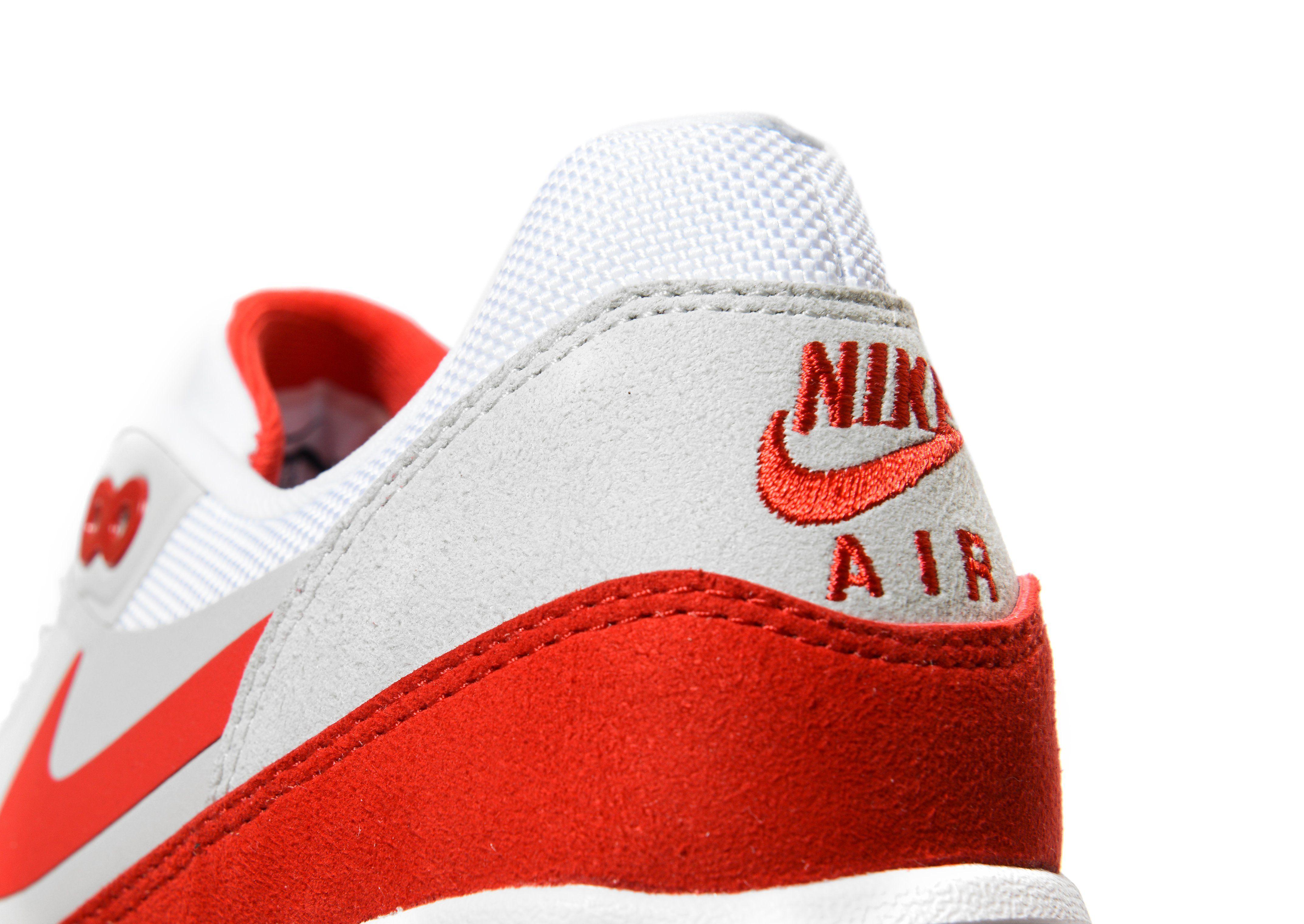Nike Air Max 1 Ultra 2.0 'Anniversary' Women's