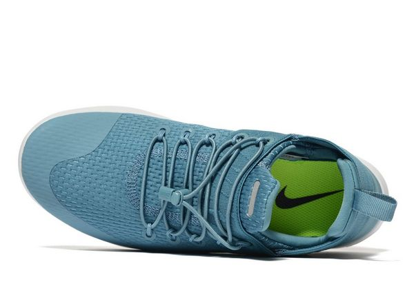 Nike Free RN Commuter 2 Women's