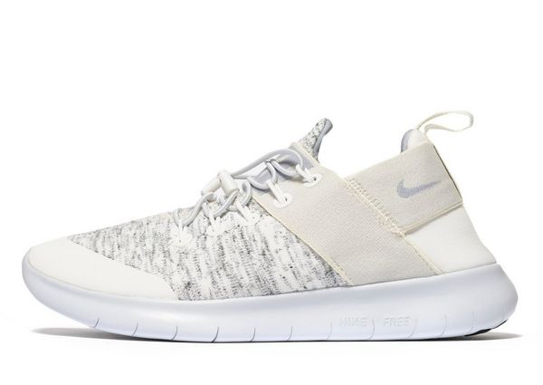 womens nike free run commuter