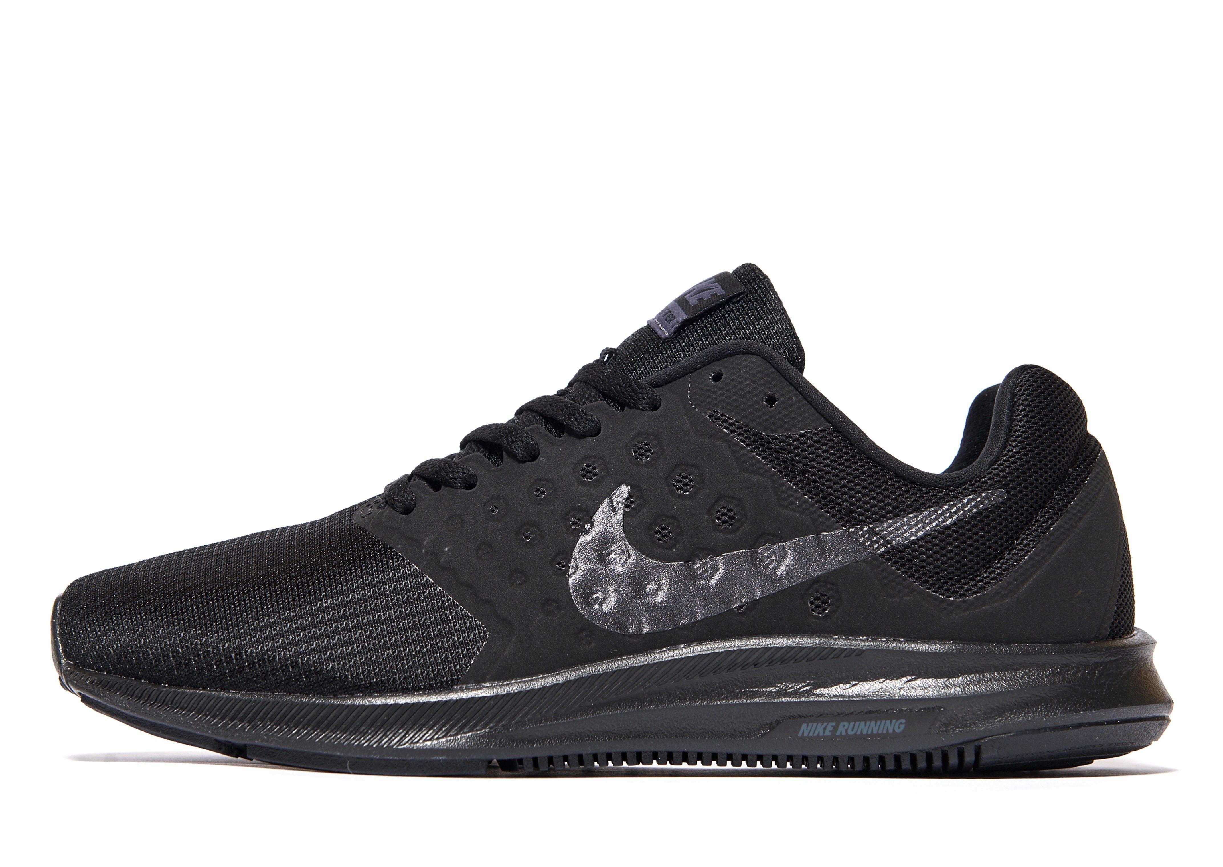Nike - Wmns Downshifter 8 - Downshifter Femmes 8kyYR