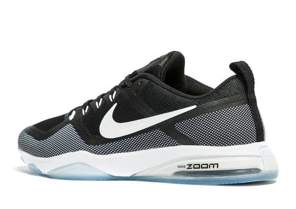 Nike Zoom Fitness Women's