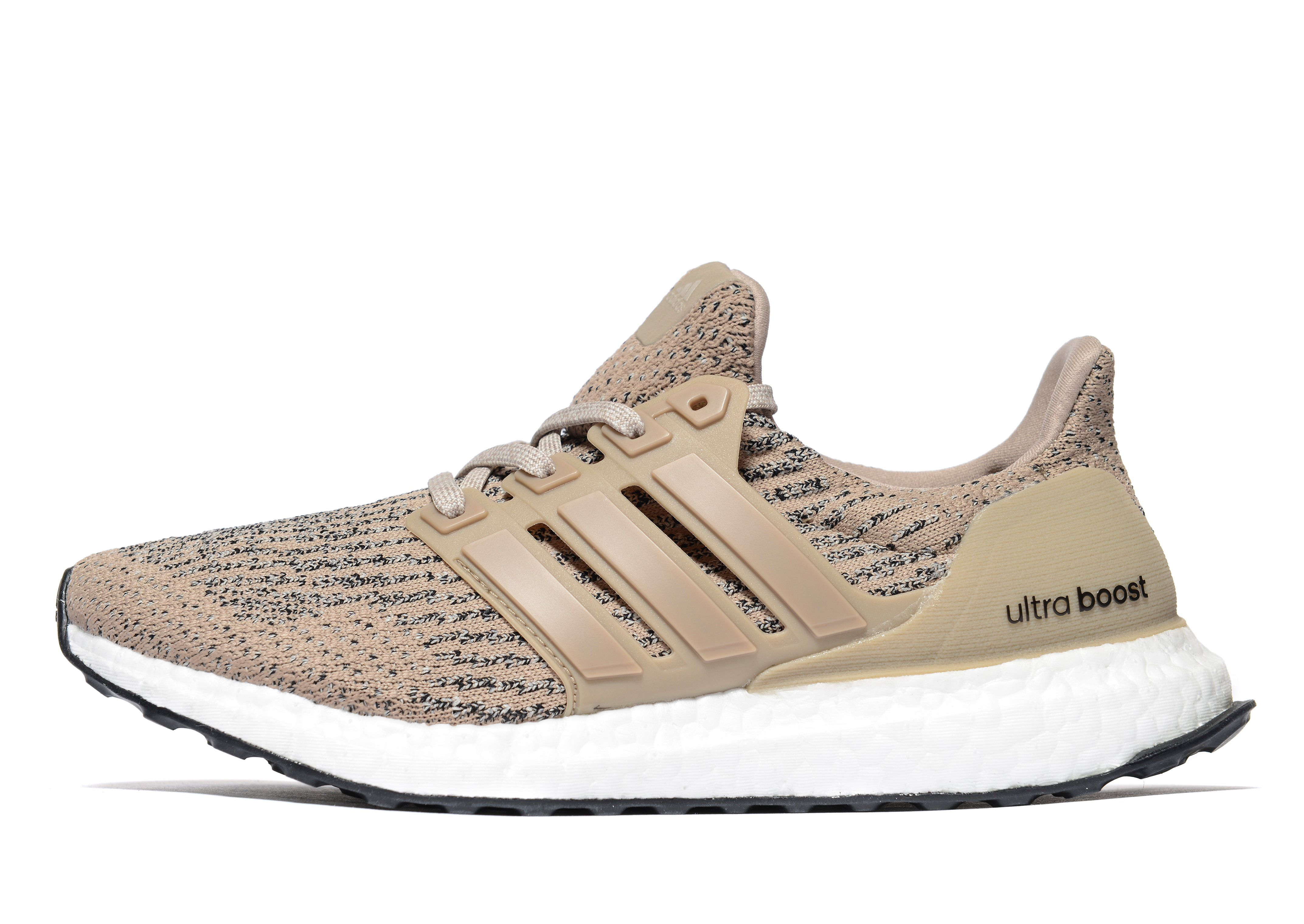 Ultra Boost Women's