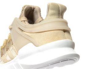 adidas originals eqt support adv dames