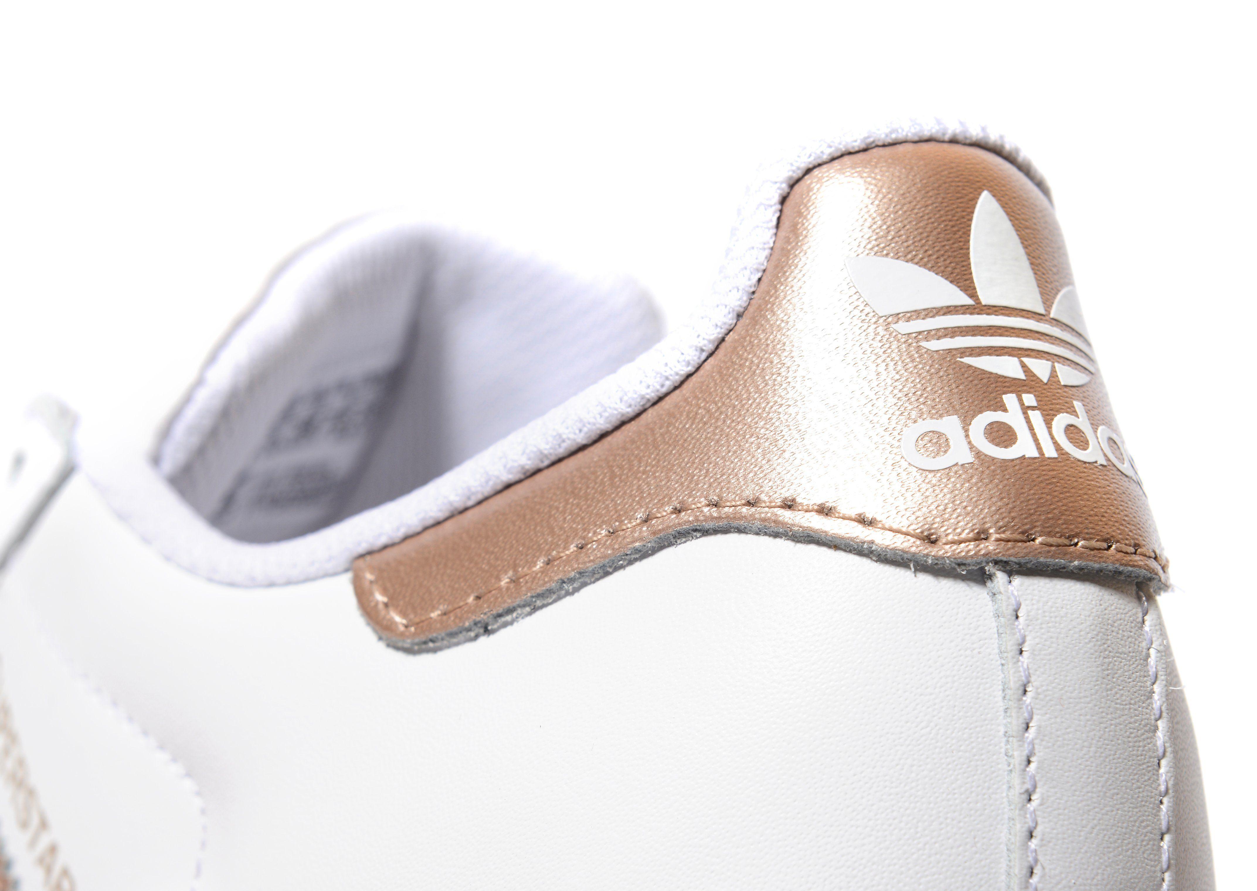 adidas Originals Superstar Women's