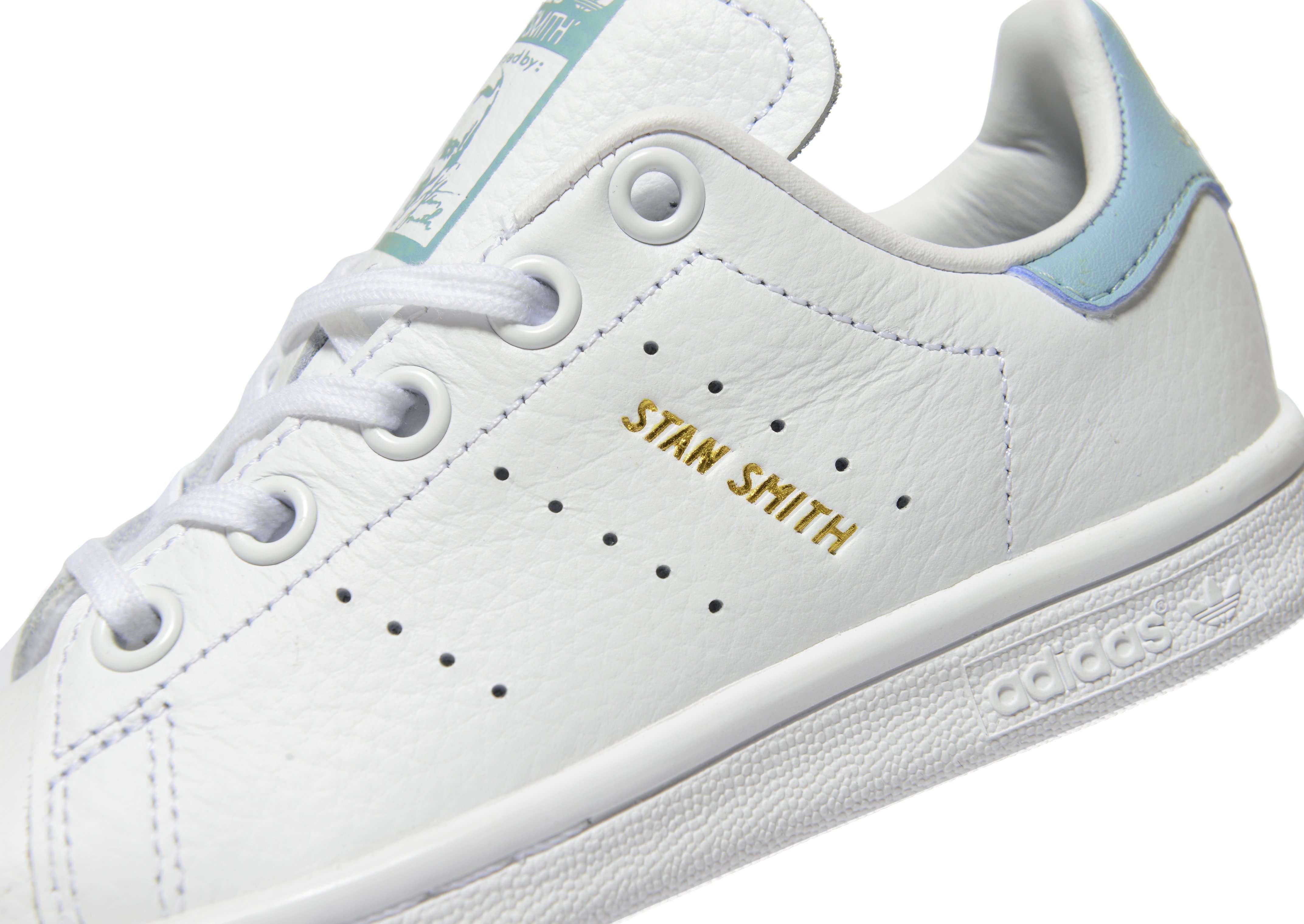adidas Originals Stan Smith Infant
