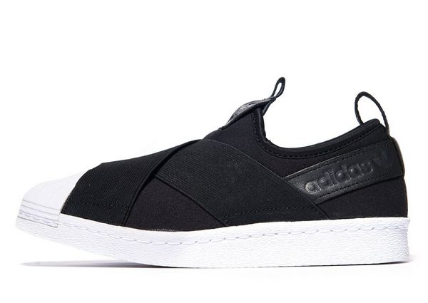 half off a44f9 2f2c0 ADIDAS Superstar Slip on Womens Shoe Salon Philippines