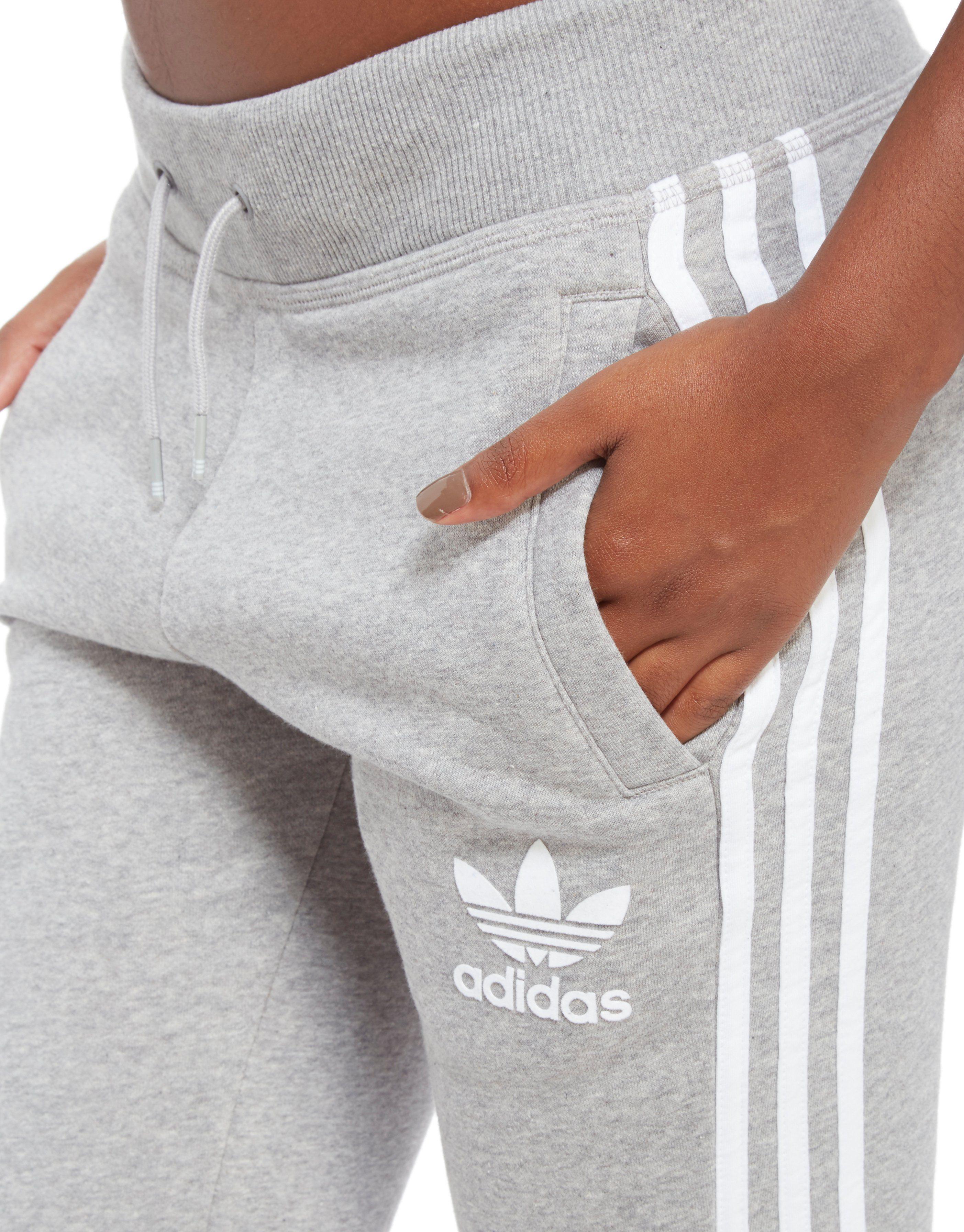 adidas Originals pantalón de chándal California Bottoms