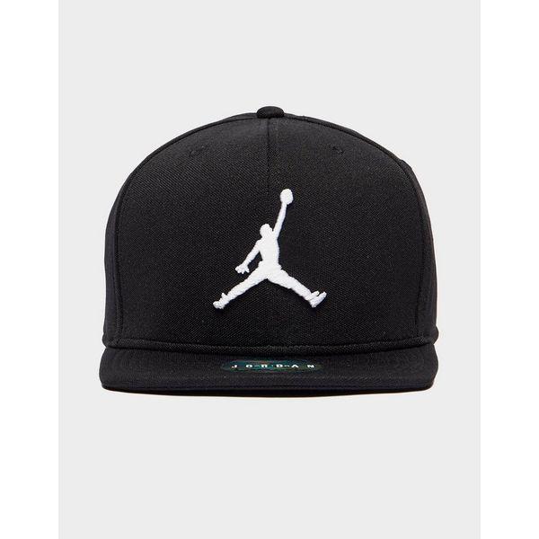 Jordan Jumpman Snapback Cap  010811482ea2