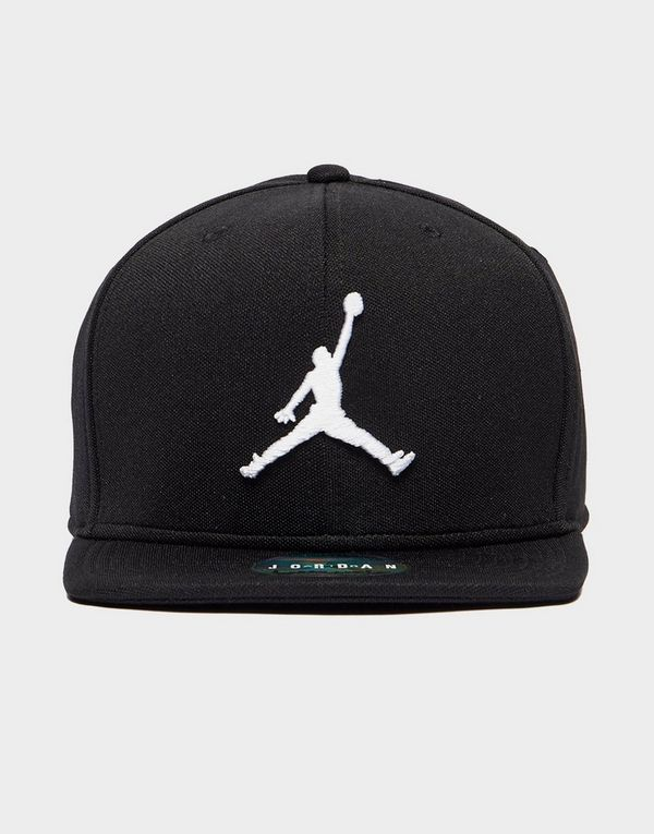 0d596573afb3d6 clearance jordan jumpman cap black label 6fa68 98aca