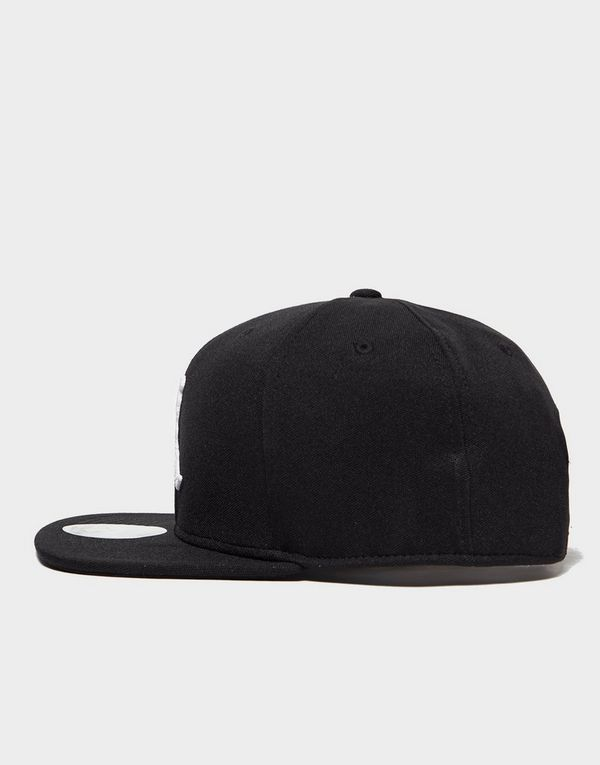 f459f6e8126f28 discount code for nike jordan jumpman snapback adjustable hat 275e8 b2a7a