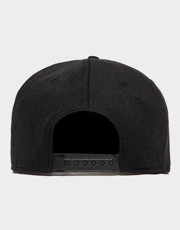 0aa173591507 ... discount code for nike jordan jumpman snapback adjustable hat 2185f  308c1