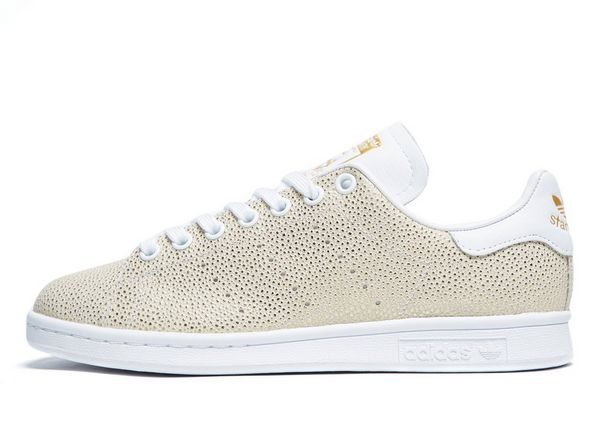 adidas stan smith femme a scratch