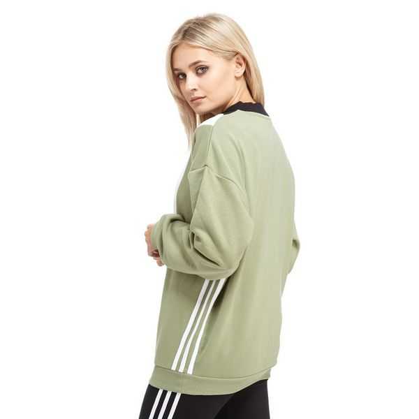 adidas original chevron