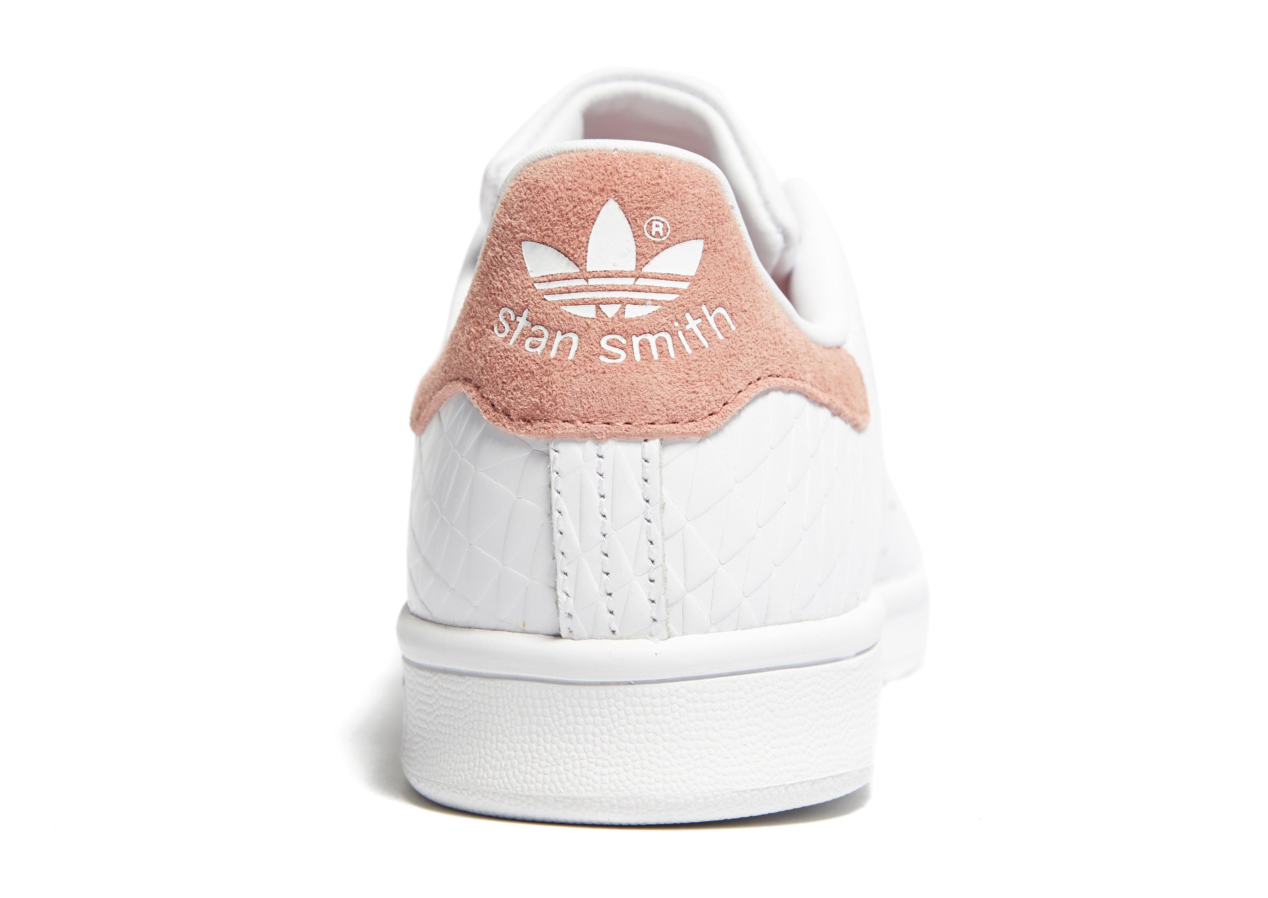 adidas Originals Stan Smith Women\u0027s