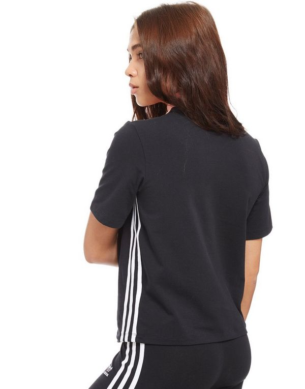 adidas t- shirt chevron