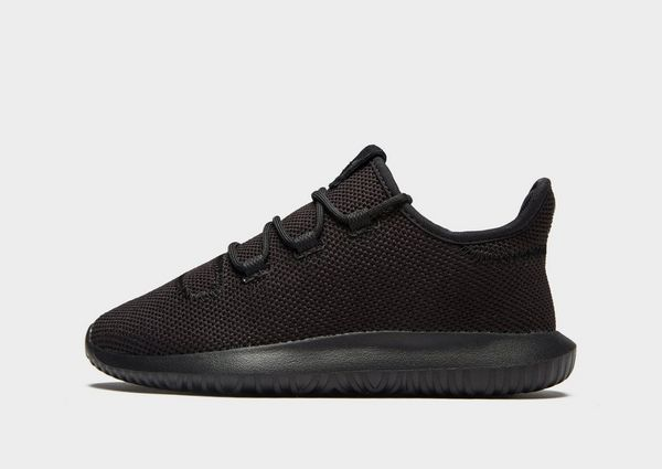 adidas Originals Tubular Shadow Enfant