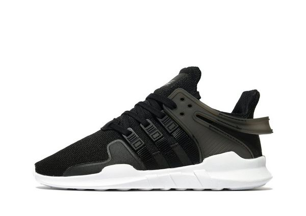 5edf22a7a59d5 adidas Originals EQT Support ADV Children