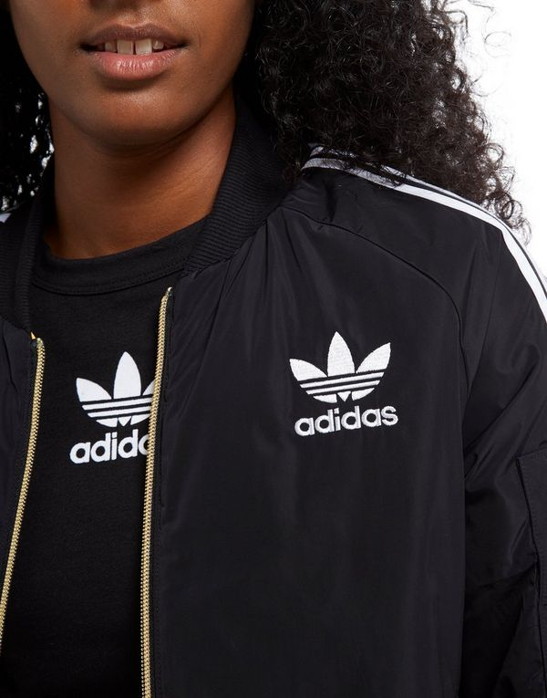 adidas originals chaqueta superstar