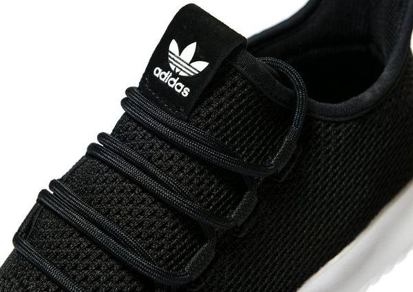 new style c40d4 4a19e uk jd sports adidas tubular shadow a6c65 4103d