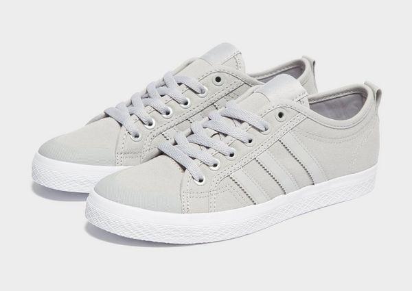 adidas honey stripes low grigie