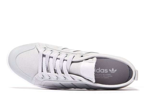 adidas original honey