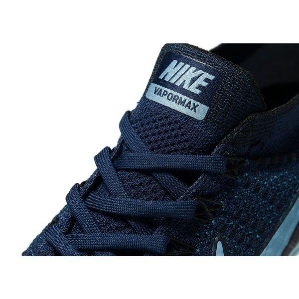 Nike Vapormax Plus Rainbow