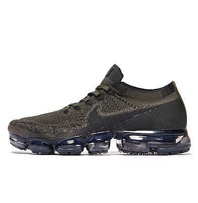 Nike Air Vapormax collection