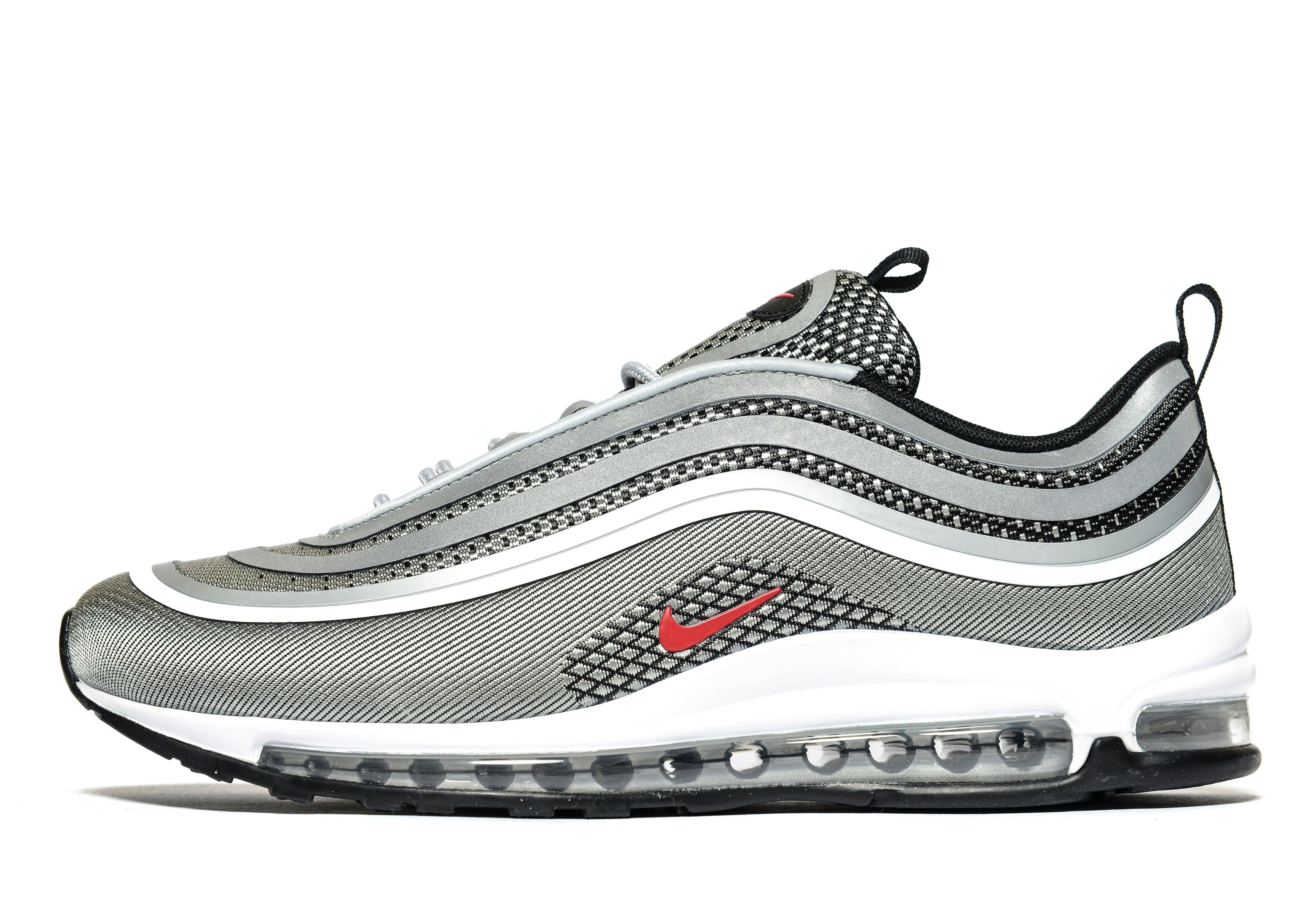 nike shoes white and grey. nike air max 97 ultra shop now shoes white and grey e