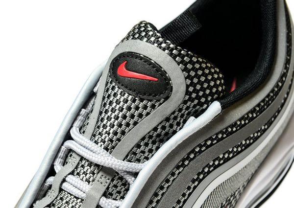 sports shoes 6a2cc 76a33 Nike Air Max 97 Jd Brazil webbninja.nu
