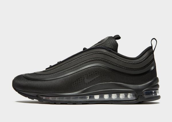 nike air max 97 reflective women's