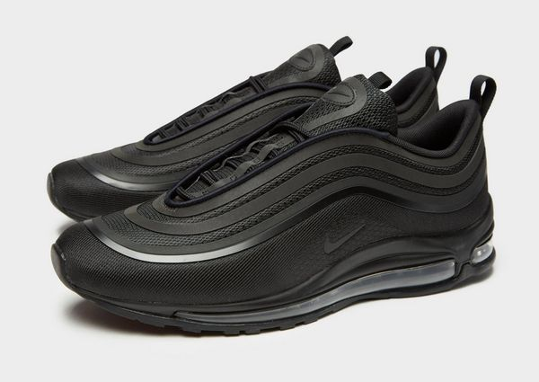 Cheap Nike Air Max 97 Premium Women's Shoe. Cheap Nike SI