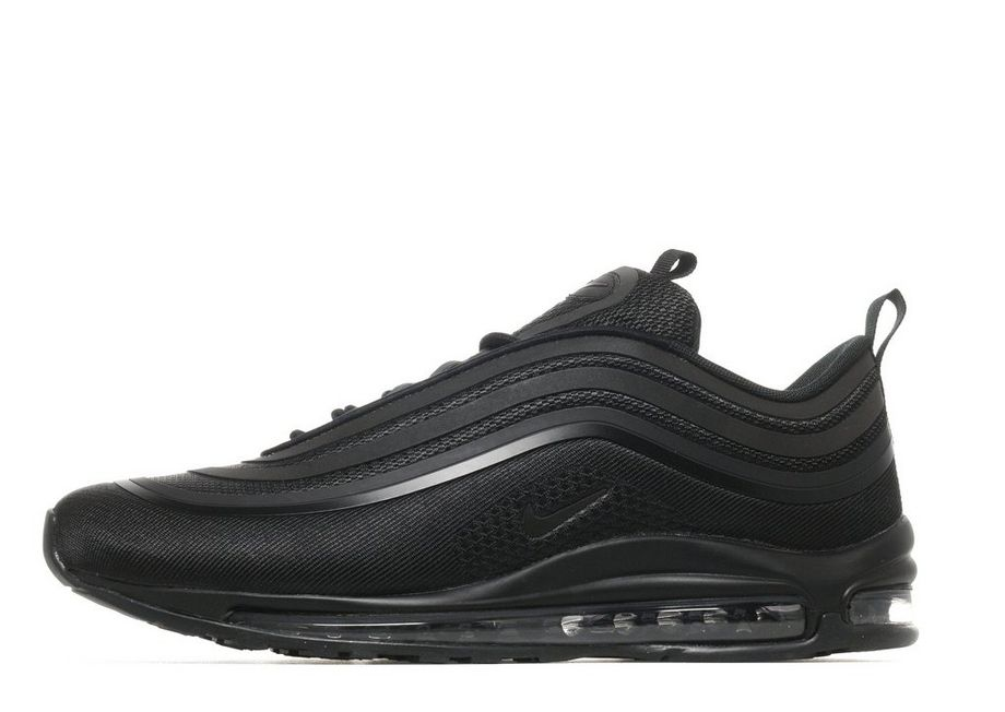 The Hub » JD Nike Air Max 97 Ultra Back In Stock