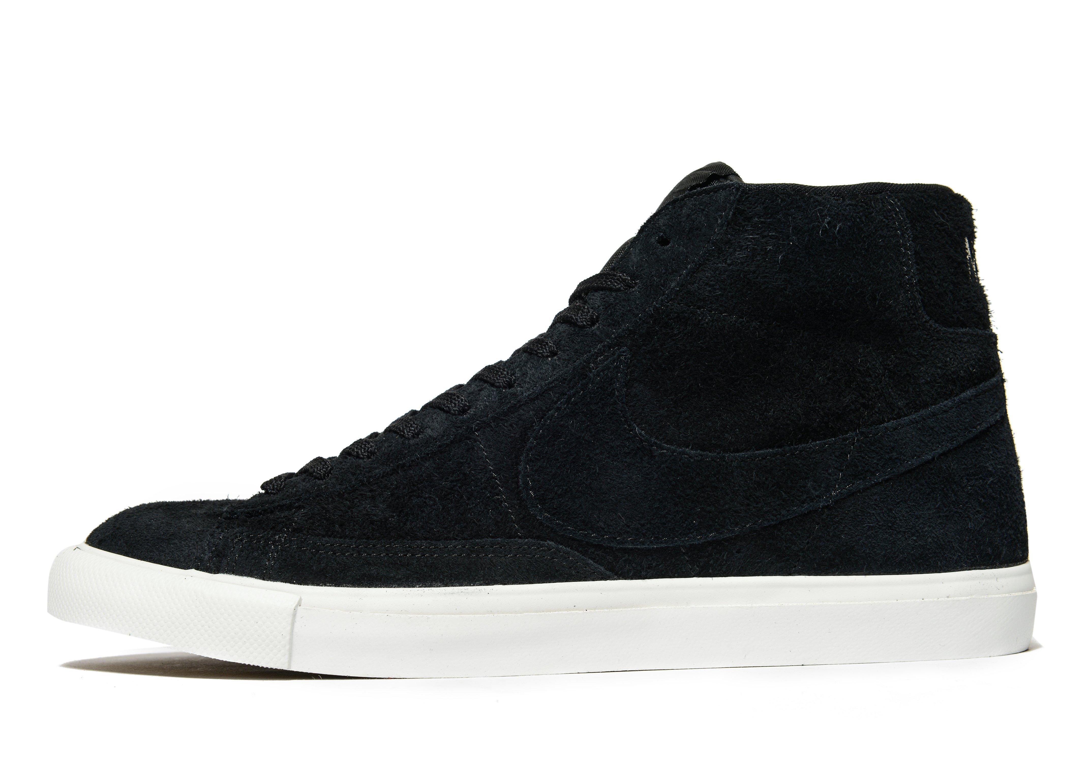 Nike Blazer Salé Uk George