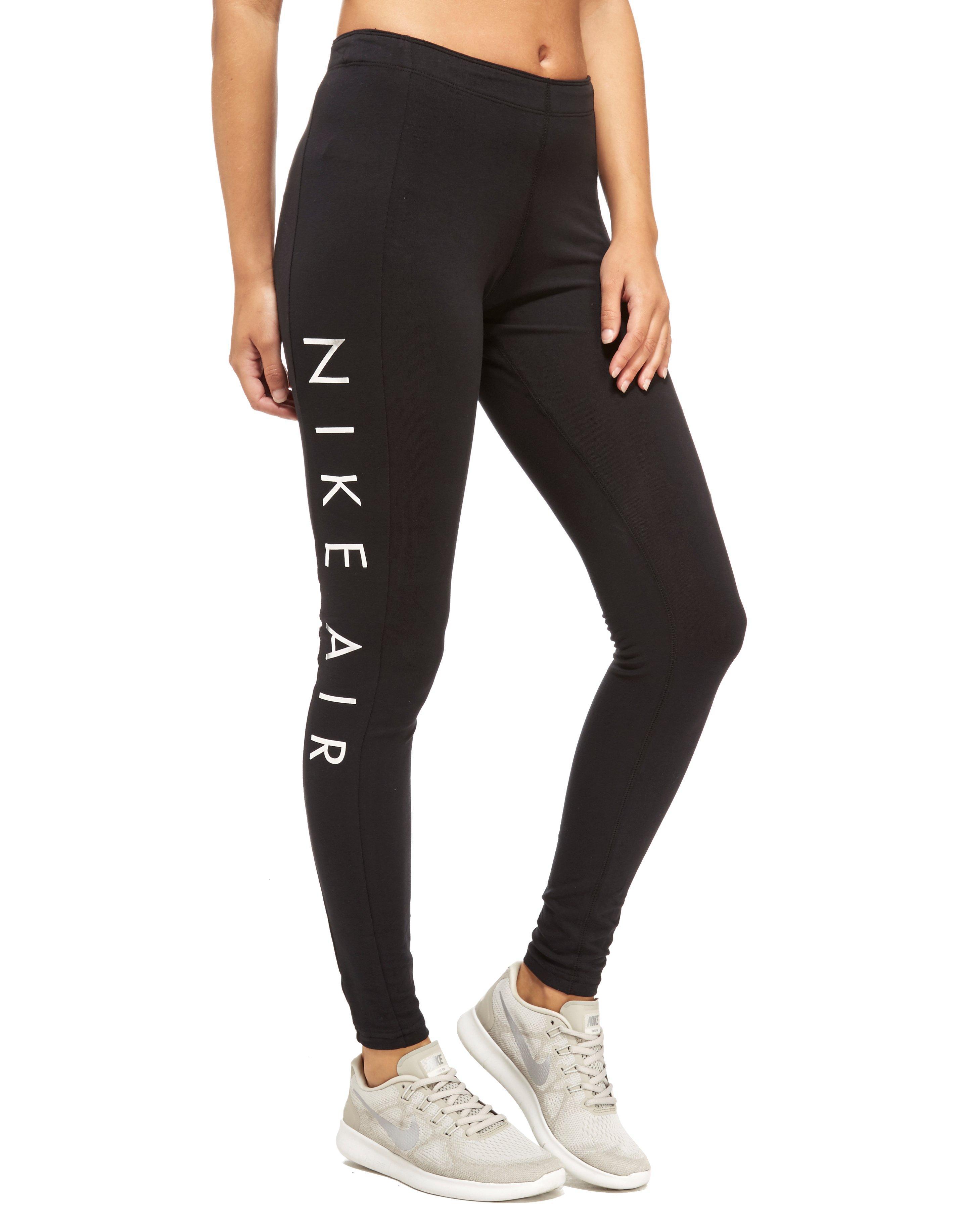 nike femme legging,Nike