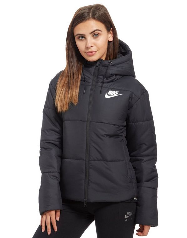 Nike Padded Jacket | JD Sports