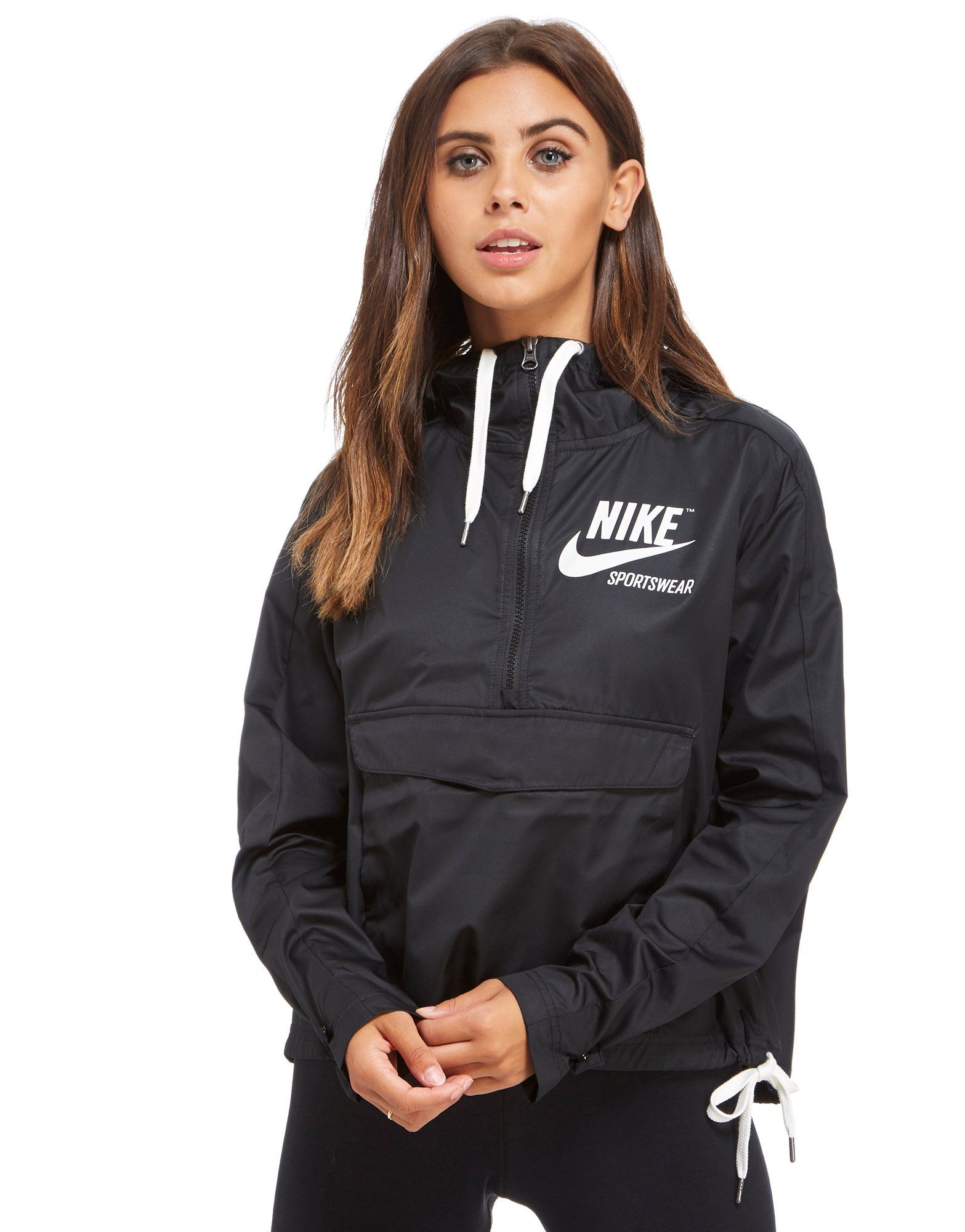 Nike Archive Jacket | JD Sports