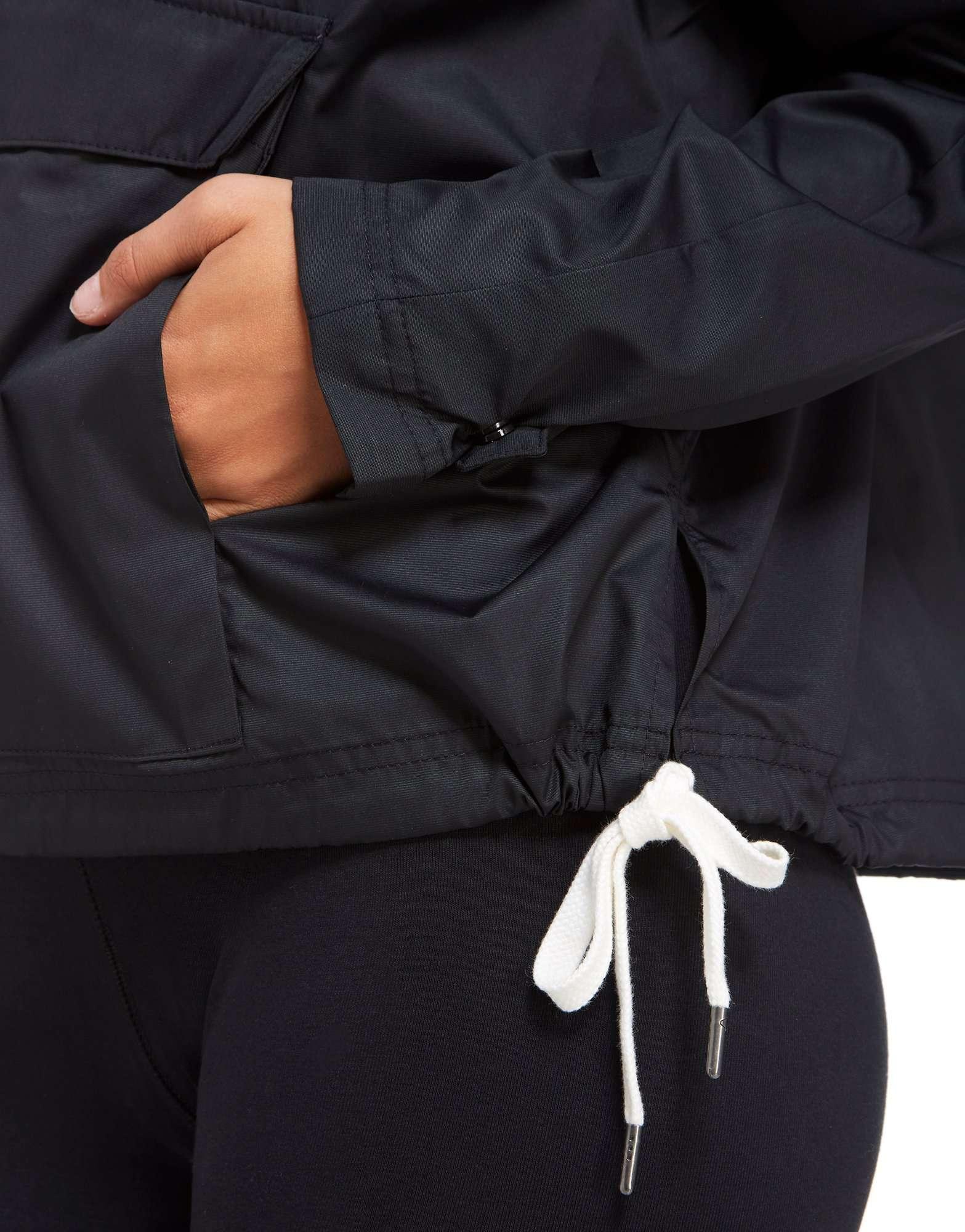 Nike Archive Jacket