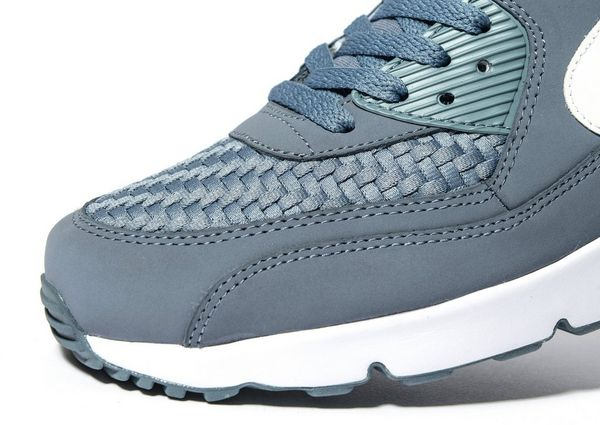 huge discount ab6cf c1d27 nike air max 1 moire reflective  nike max 90 ultra essentials woven